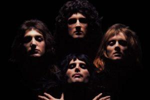 ¿Qué podemos aprender en las empresas de las bandas de Rock?