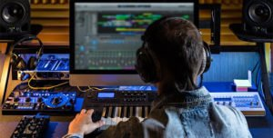 Música y emociones o porqué la música es fundamental en tu estrategia de marketing o de comunicación interna