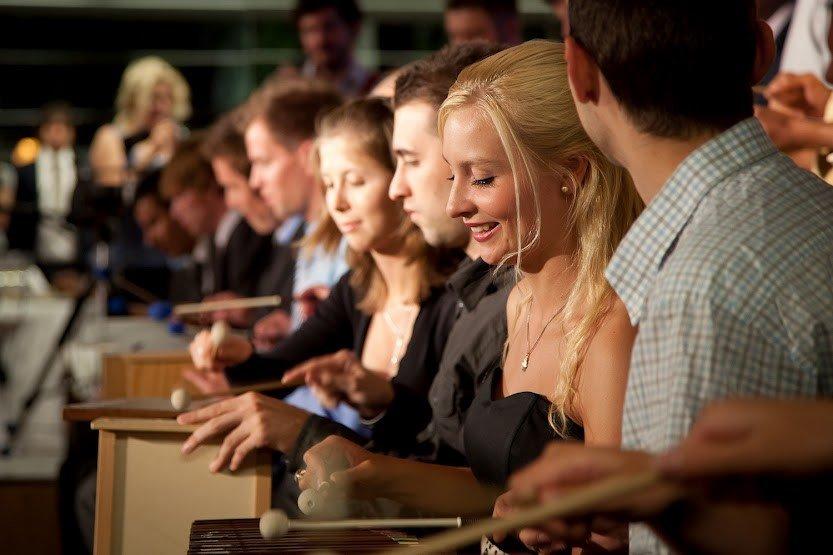 Las experiencias grupales en eventos, una forma diferente de maximizar tu ROI